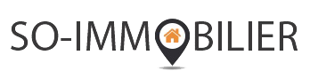 SO IMMOBILIER location vente biens immobiliers